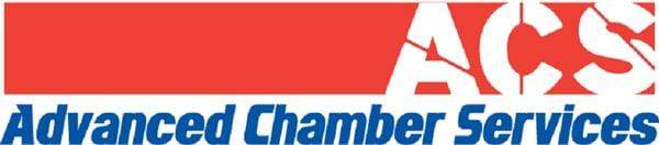 Advanced Chambers